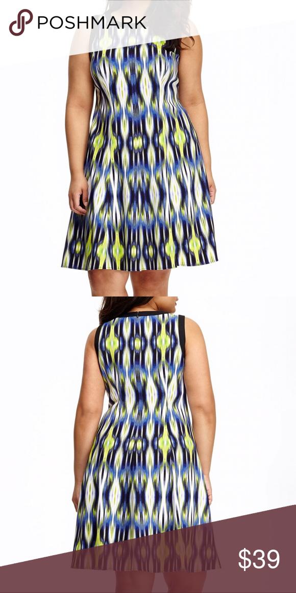 Discount London Times Dresses