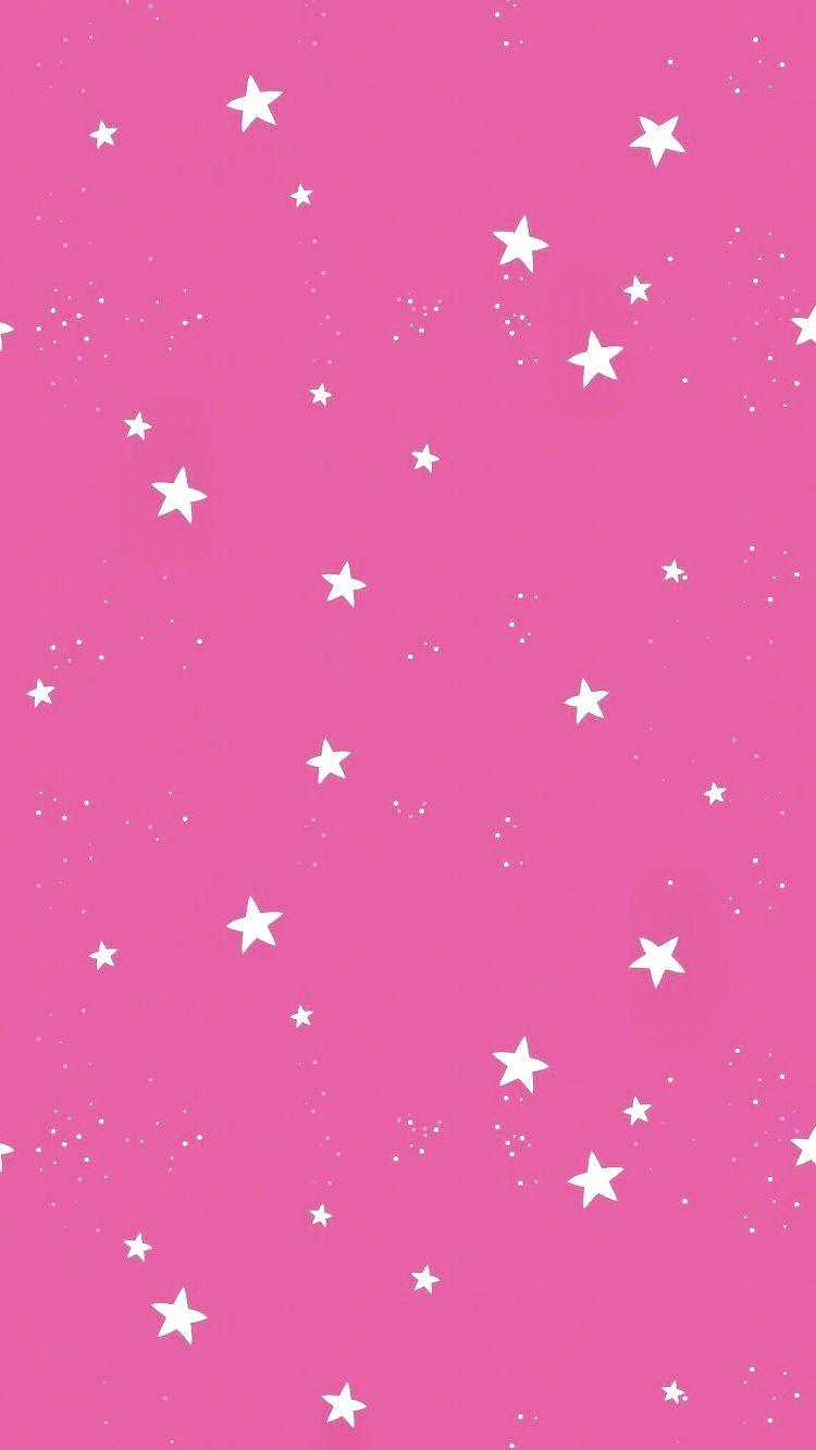 Fondo magenta con estrellitas blancas magenta background with fondo magenta con estrellitas blancas magenta background with little white stars fondos rosados altavistaventures Image collections