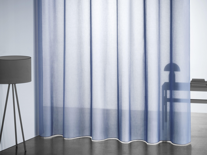 office curtain ideas. Kvadrat Curtain Air In The Office Ideas