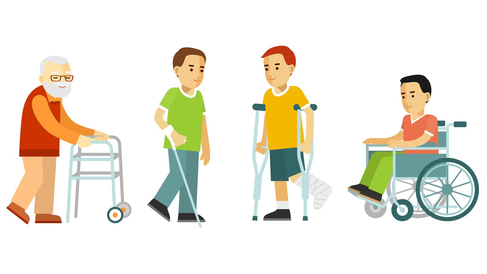 The Best of OT Toolkit Resources: Functional Mobility ...
