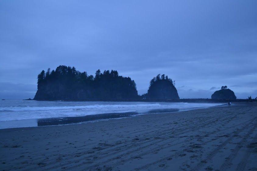 Фото пляжа в солнечном береге