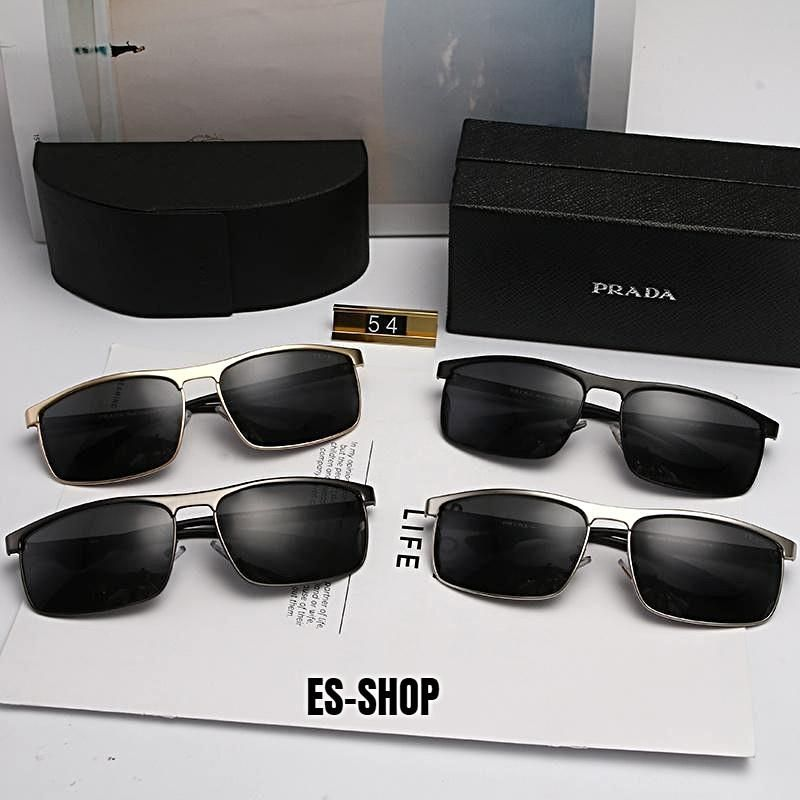 61787b6cf8b SS-19 RAY BAN Polaroid Color Film Polarized Sunglasses