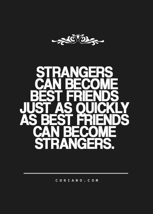 Pin By Janelle Alonzo On Qoutes About Broken Friendships Pinterest Custom Quotes About Lost Friendships