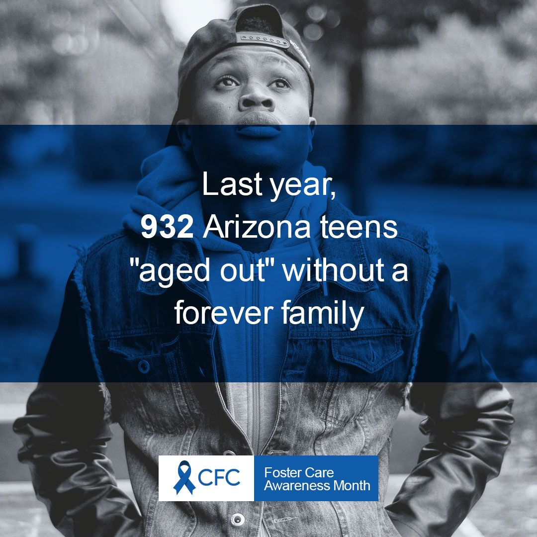 About Foster Care Foster care, The fosters, Foster care