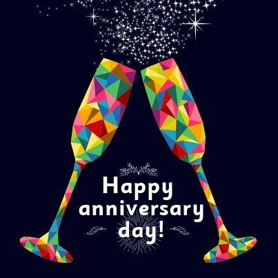 Happy Anniversarys Bhaiya Bhabhi Cake Pinterest Happy