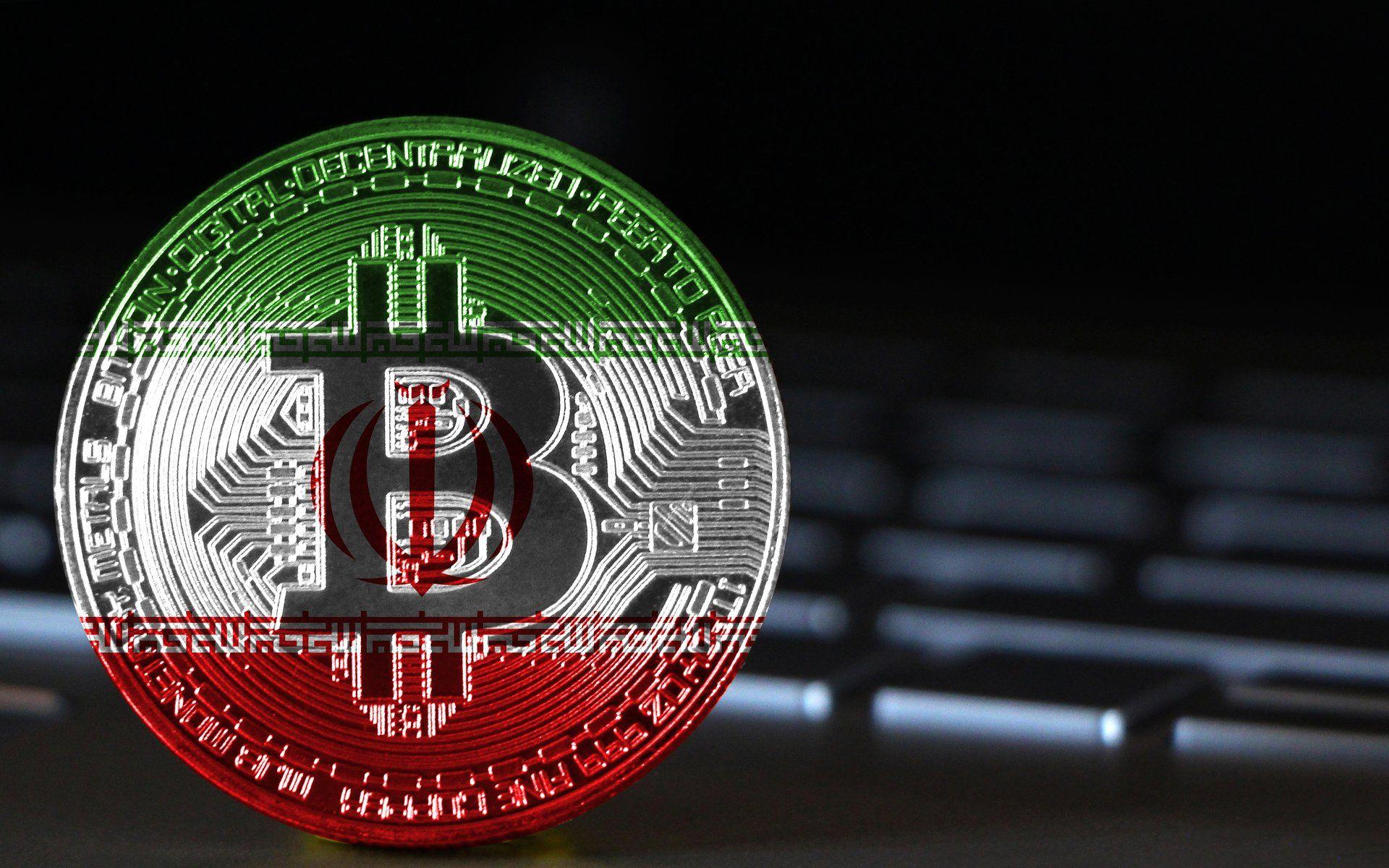 coin holder crypto