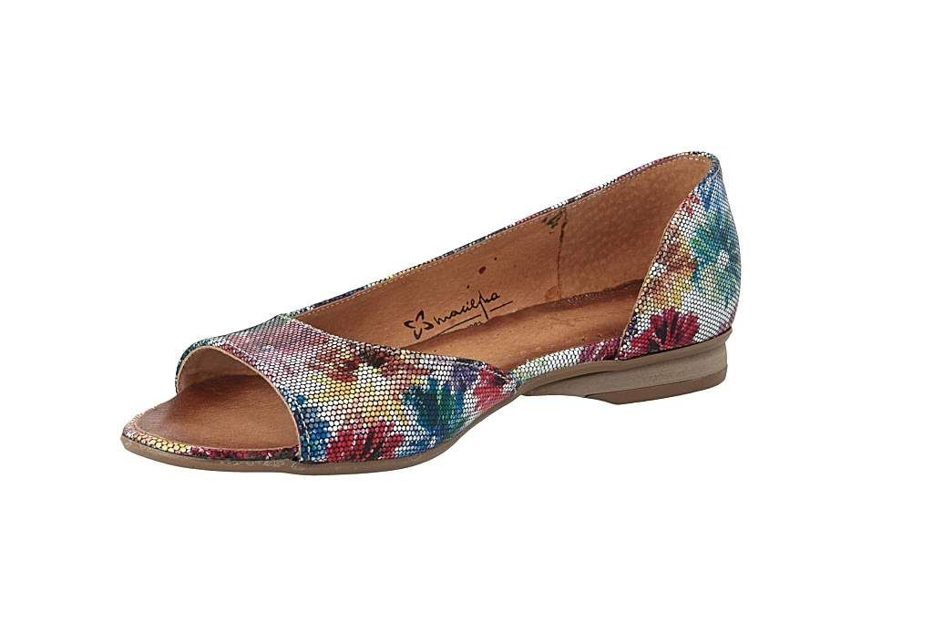 Pin By Alex R On Buty Shoes Flats Fashion