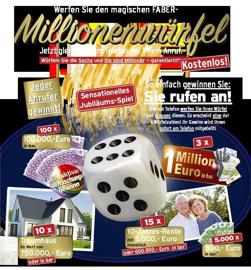 queenvegas casino bonus ohne einzahlung