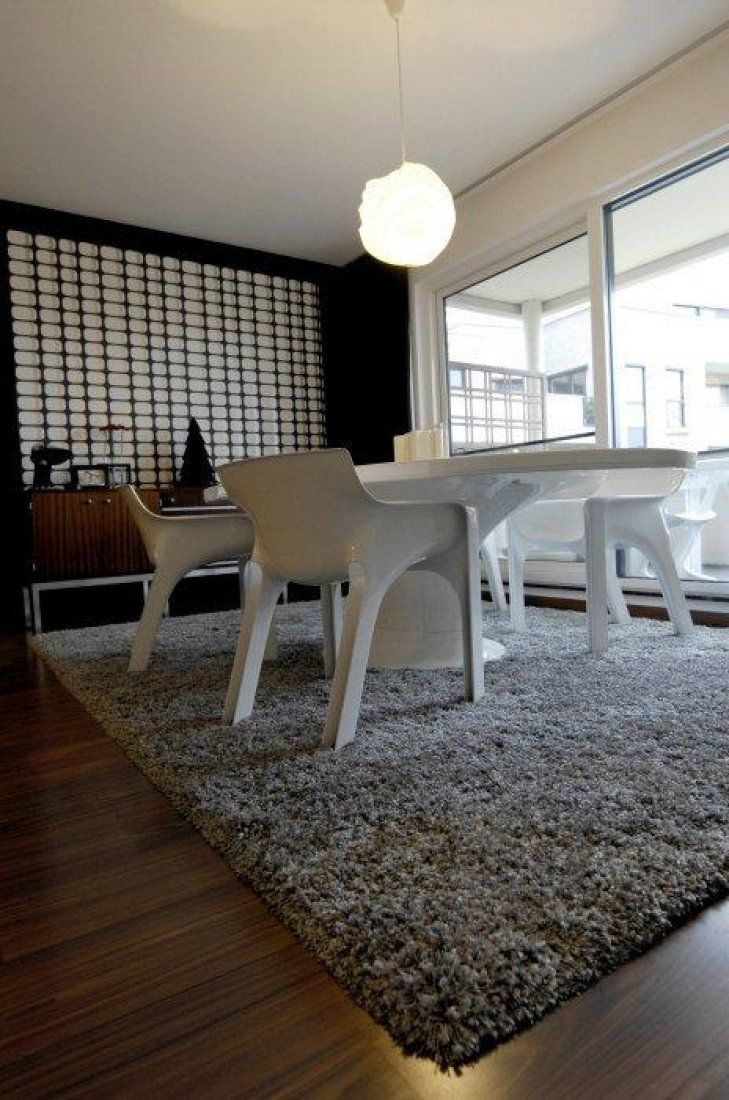 Mellow in 2019 Carpet, Modern rugs, Modern carpet