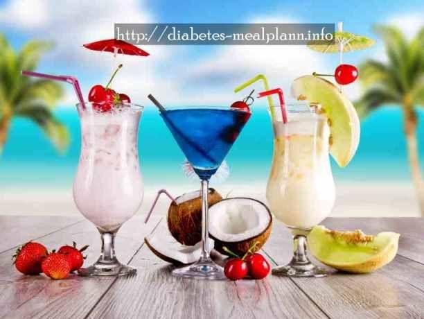 diabetes tipo 3 síntomas