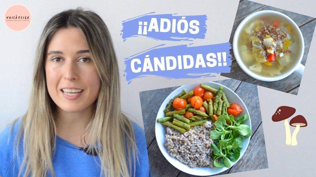 dieta anti hongos zanahorias y diabetes