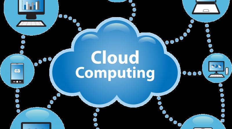 Managing Hybrid Cloud 3 Challenges Cloud Computing Services What Is Cloud Computing Cloud Services