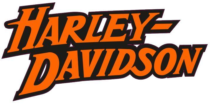 harley svg pinterest harley davidson and cricut rh pinterest co uk harley davidson logo hd pics