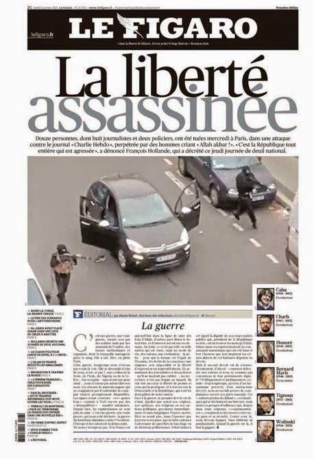 Atentado De Paris Otra Falsa Bandera De Libro París Bandera Falso