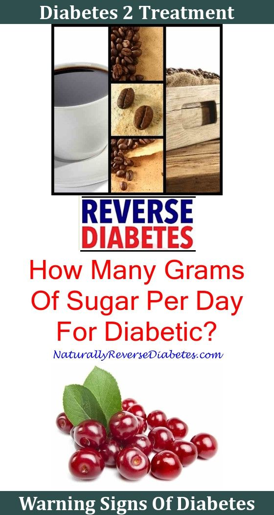 Type Ii Diabetes Mellitus Type Ii Diabetes Mellitus Pinterest - diabetes spreadsheet