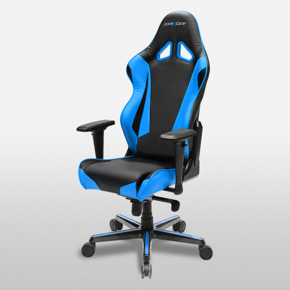 Formula And Racing Series Gaming Chair Dxracer Gaming Chair Official Website Gaming Chair Chair Leather Chair Makeover