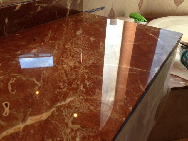 Granite Repair Services Philadelphia Marble Polishing Granite Countertop Repair Countertop Repair