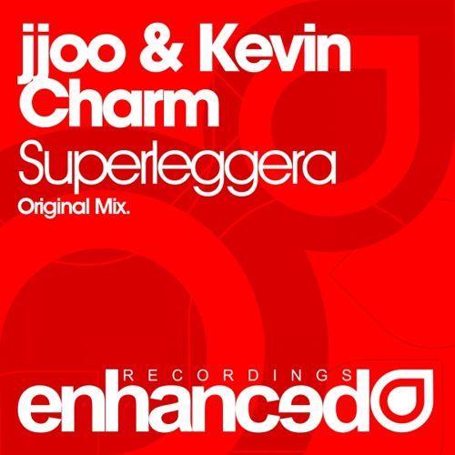 Jjoo & Kevin Charm - Superleggera (Original Mix) by Enhanced on SoundCloud