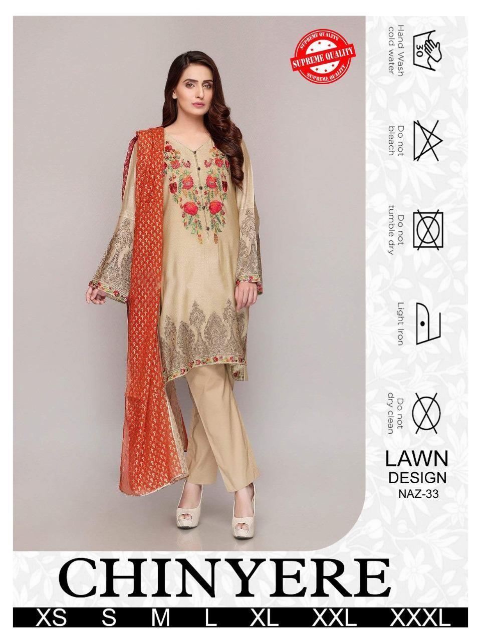 Lawn design collection available..printed shirt and dupatta.for more information you can dm me  #fashionstyle #karachifashion #karachi #karachistyle  #lawn #emboridery #pakistan #pakistanioutfitdresses #pakistanifashion #pakistankarachi  #printed #pakistanidesigner #pakistanioutfits #karachites #karachiites #pakistanlookbook #pakistanidesigners  #pakistanidress  #chinyere #karachifashion #newlawn #branded #pakistanioutfitdresses #pakistanigirls  #hijabers #newstyle #karachistyle