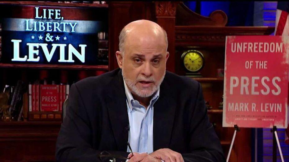 Andy Puzder Desperate Dems pursue impeachment inquiry