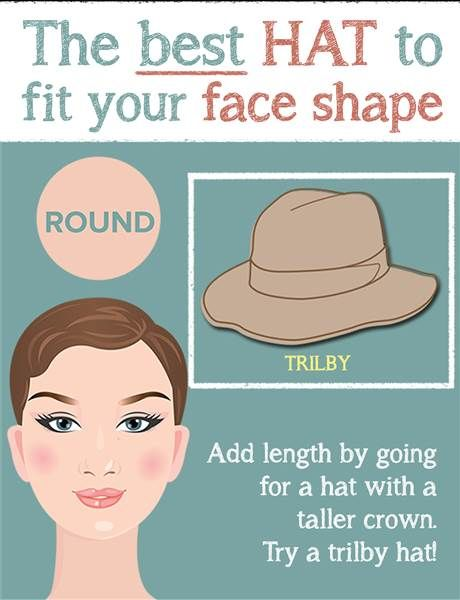 If you round face 6ac6049229e2