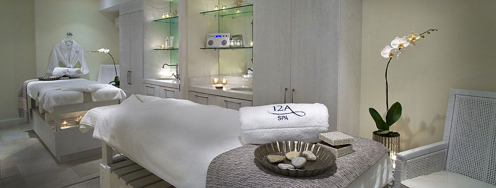 Spa Treatment Room Ideas spa at the twelve apostles the spa at