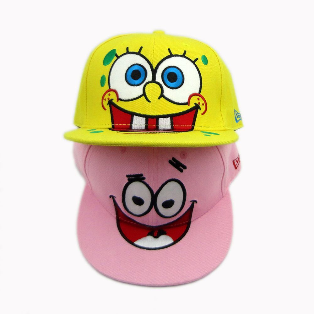 Spongebob Squarepants Characters Reviews Online Shopping Reviews On Spongebob Squarepants Characters Aliexpress Squarepants Spongebob Spongebob Squarepants