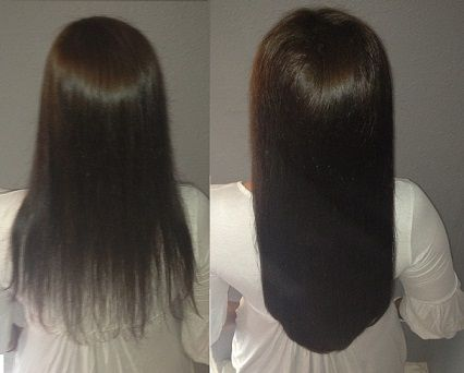 Uncategorized archives page 2 of 4 best hair extensions dallas uncategorized archives page 2 of 4 best hair extensions dallas pmusecretfo Choice Image