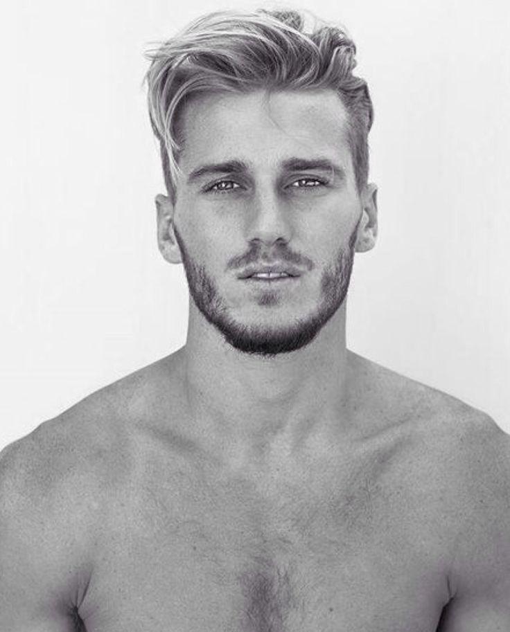 Mens Undercut Hairstyles Faux Hawk Pinterest Mens Undercut