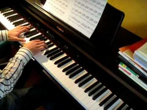 bach piano pr233lude youtube wedding pinterest