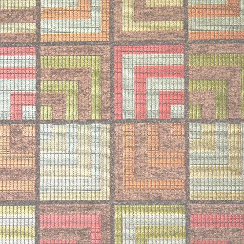 Gripper – Green – Discount Designer Fabric – fabrichousenashville.com