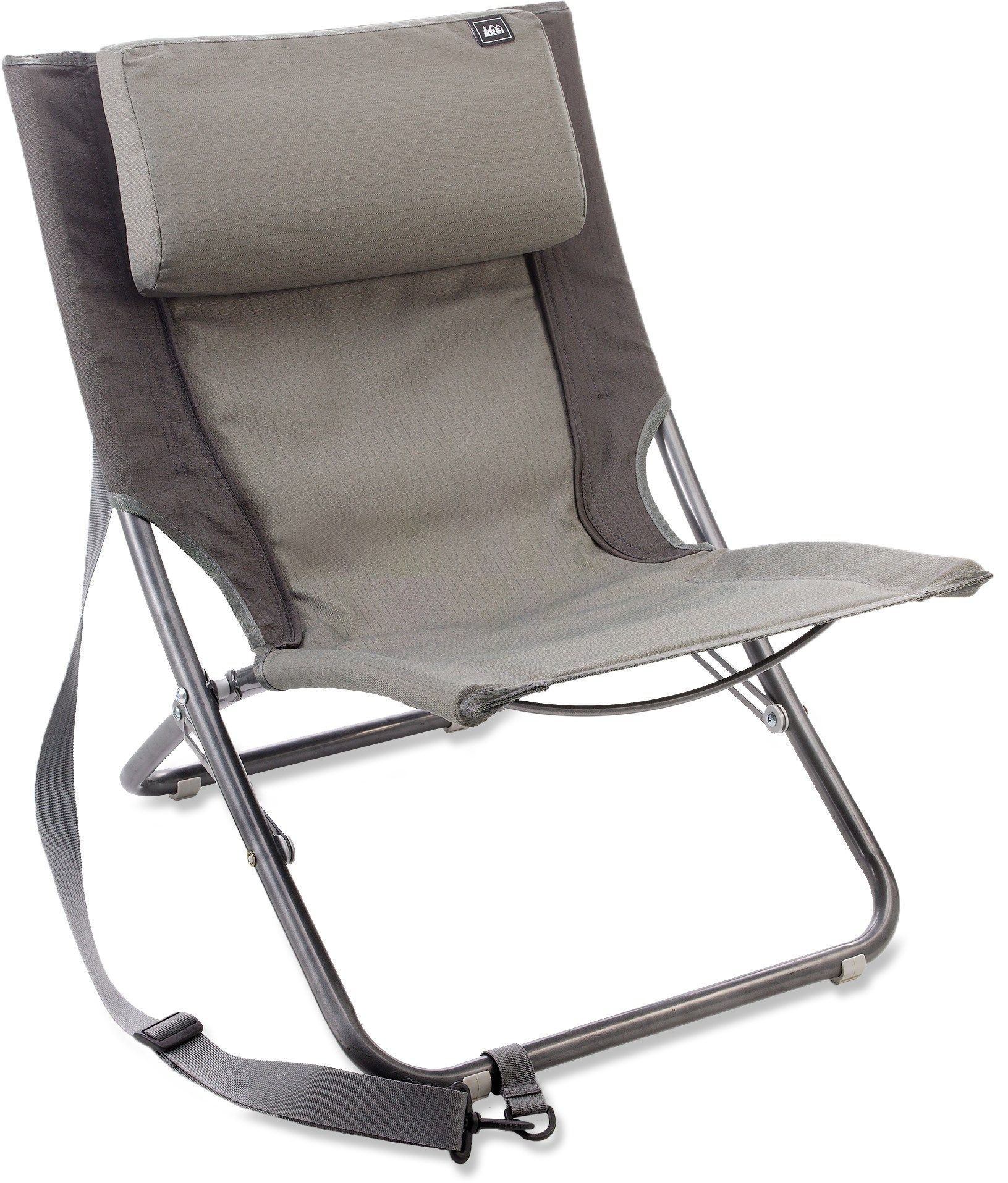 camp chairs rei comfortable bar comfort ltg chair 23 93 34 50 reduced price you save 30 5 39 item 765272