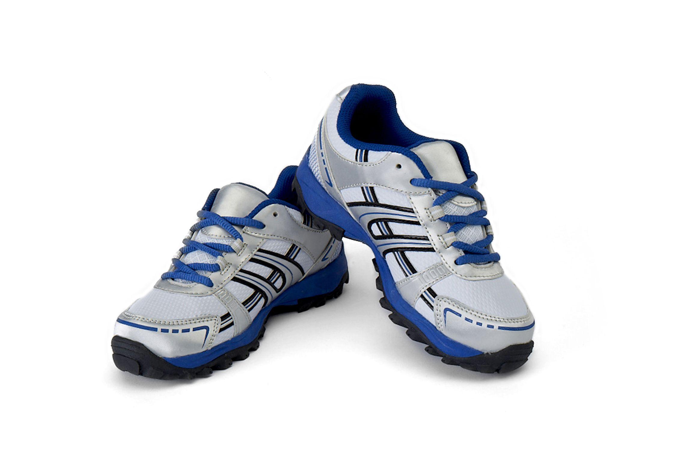 Boys MTA 'Joey' Shoes (available only in stores) Click image to see weekly ad
