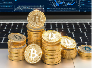 Things you need to know before investing in crypto