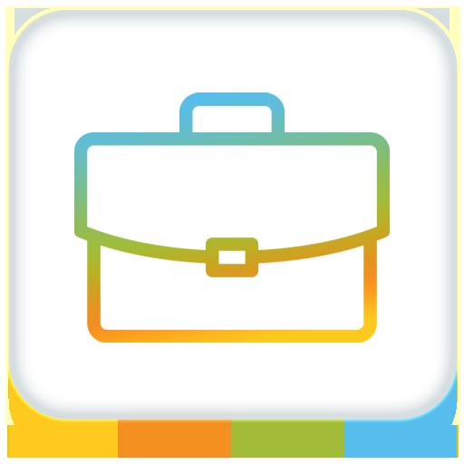 Start Your Own App in 3 Easy Steps App Builder Appy Pie