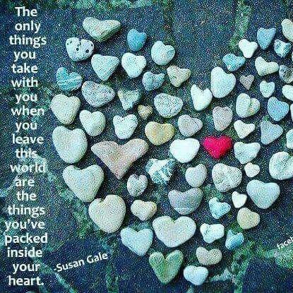 Pin By Annette Van Ojen On Heartfelt Heart Shaped Rocks Heart Shapes Heart In Nature