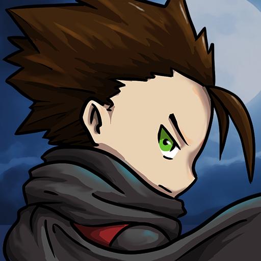 Popular Game Dragon Ninja Rush By Funtag Games Http Www Thepopularapps Com Apps Dragon Ninja Rush Dragon Ninja Dragon Ninja