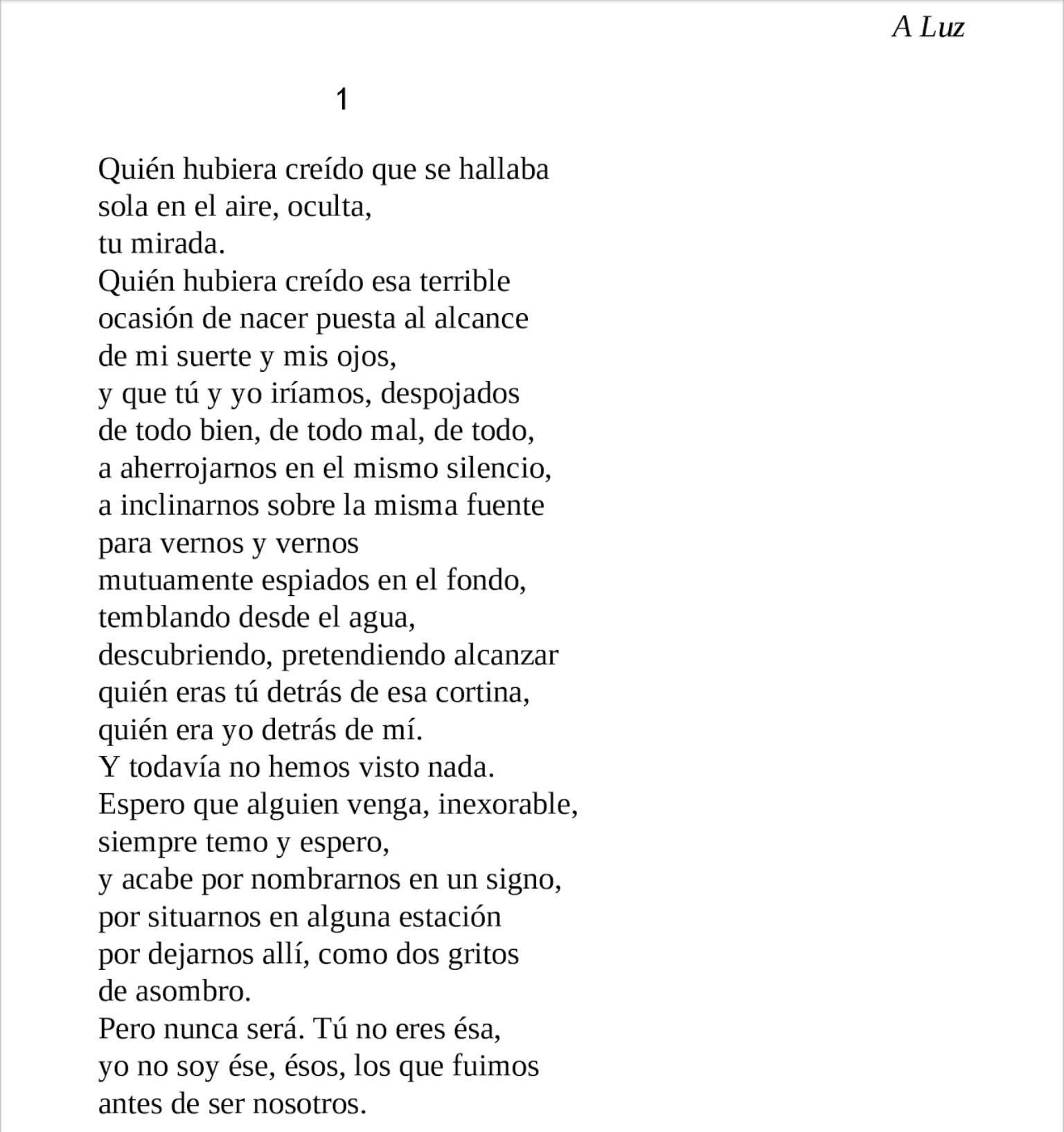 Las Mejores Frases Para Publicar En Fb Frases De Amor Yo No Te Pido