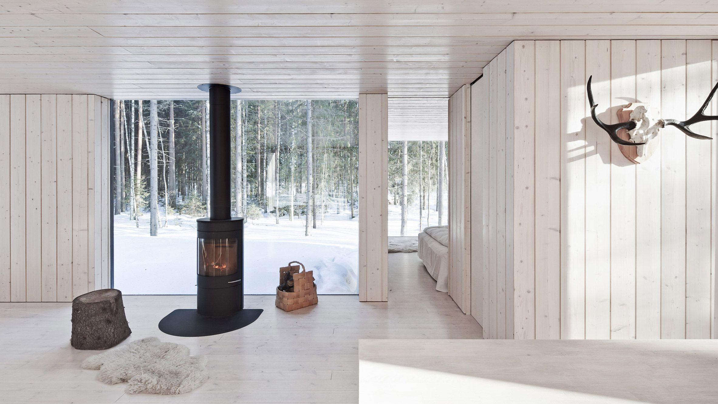 four-cornered-villa-avanto-architects-fireplace-dezeen-pinterest-hero