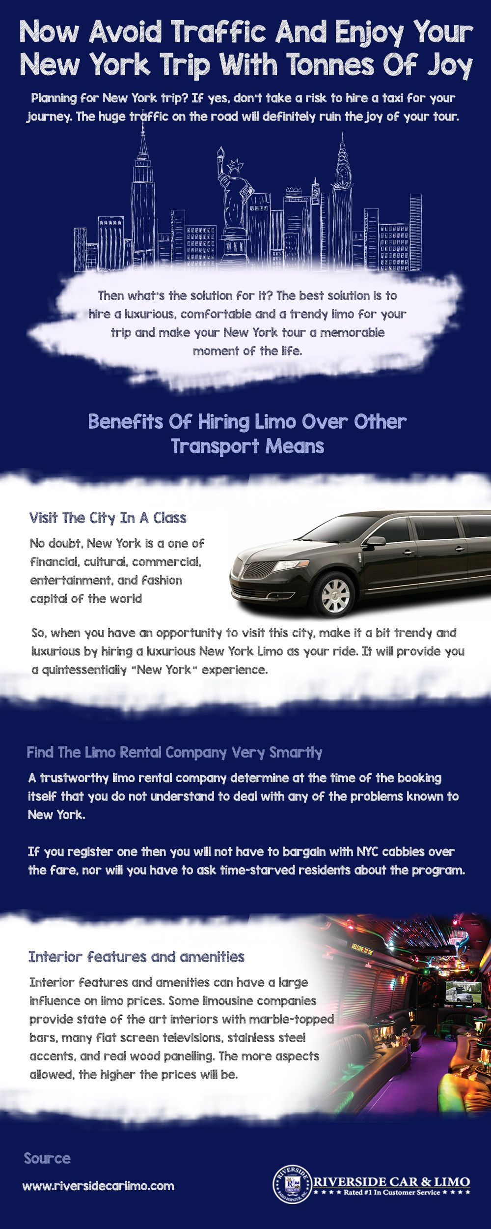 Tri State Airport Limo Car Rental Services Nyc New York Travel Car Rental Service Limo
