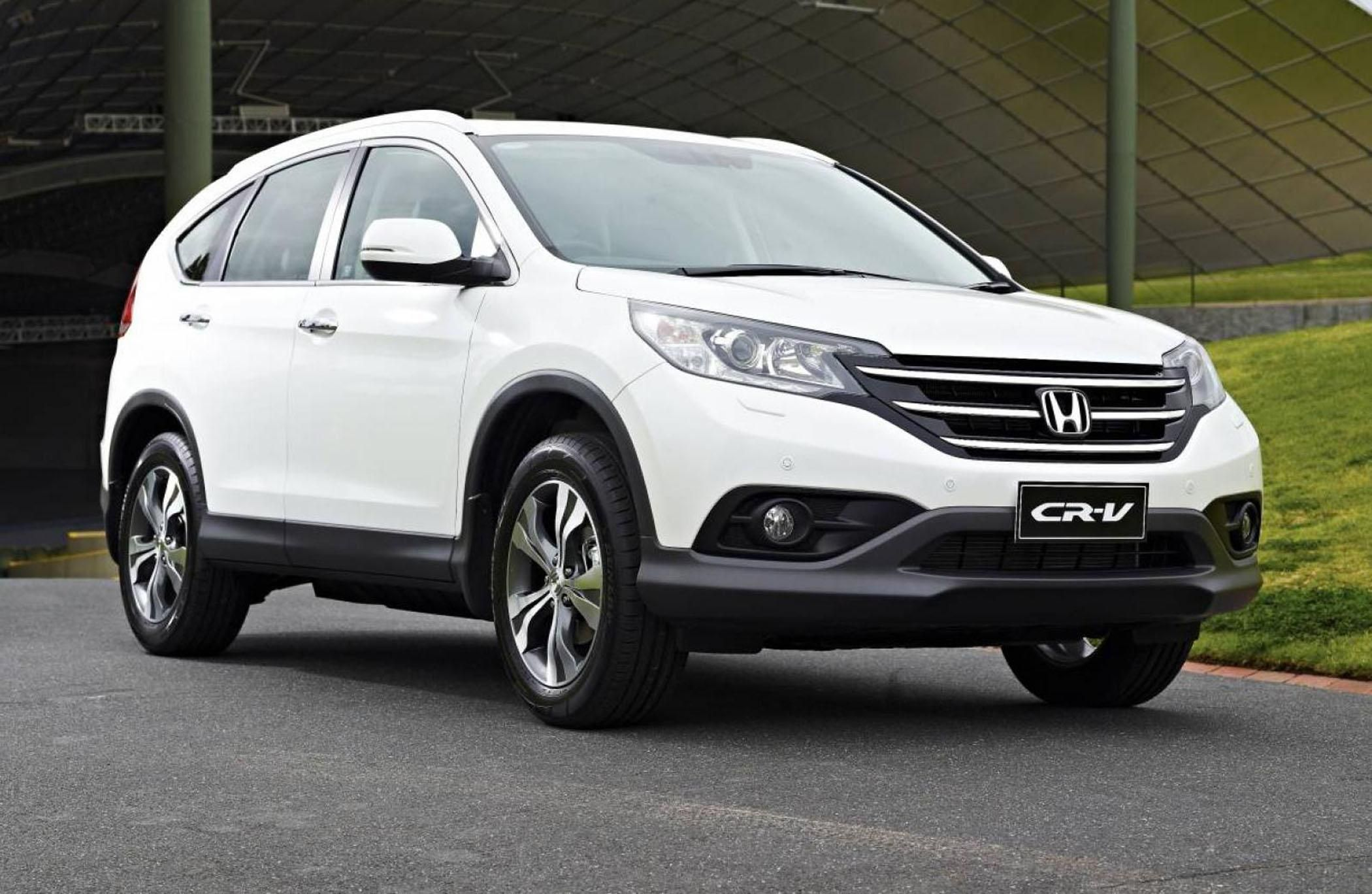 2015 honda cr v white
