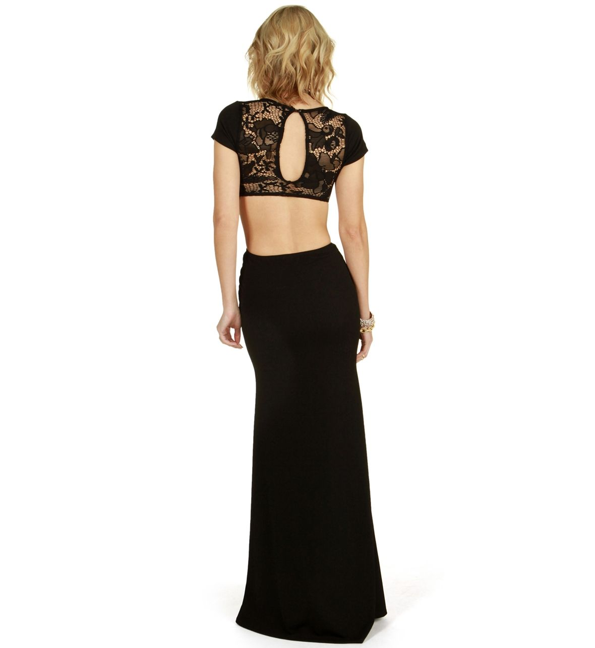 Corinblack prom dress windsor store black prom dress