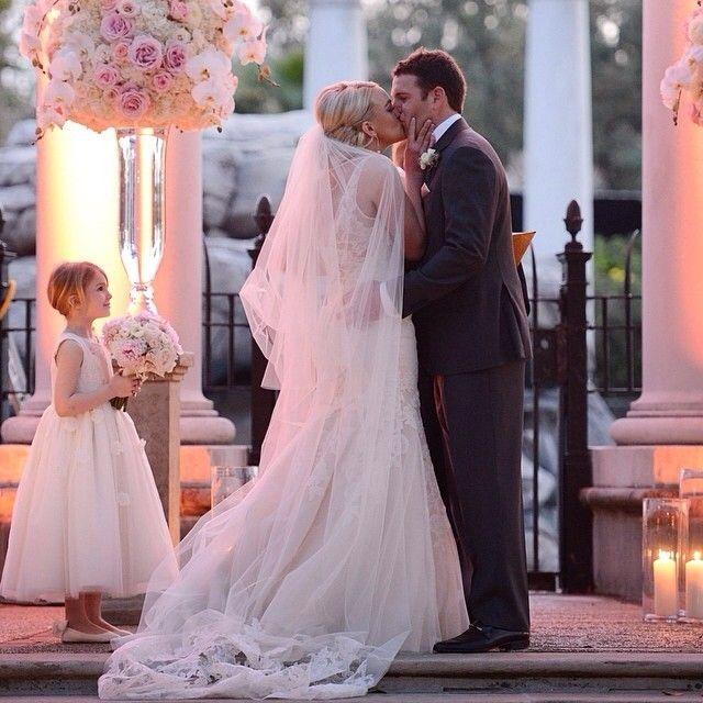 Wedding Ideas Blog Jamie Lynn Spears Wedding Jamie Lynn Spears Celebrity Weddings