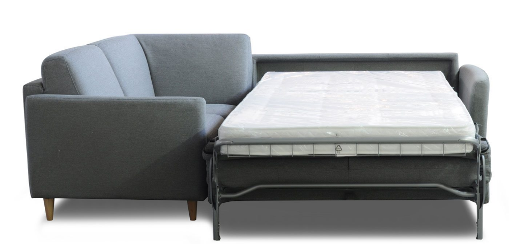 Canape D Angle Convertible Colbert France Canape Sectional