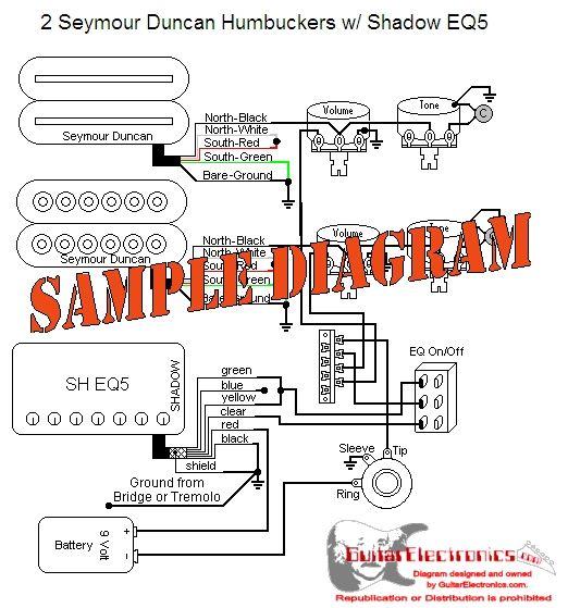 guitarelectronics com custom drawn guitar wiring diagrams guitarelectronics com custom drawn guitar wiring diagrams