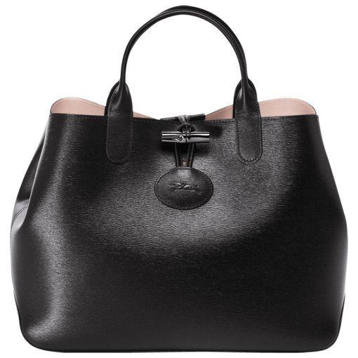 Haaveita ROSEAU RÉVERSIBLE Sacs Longchamp | Accessoires