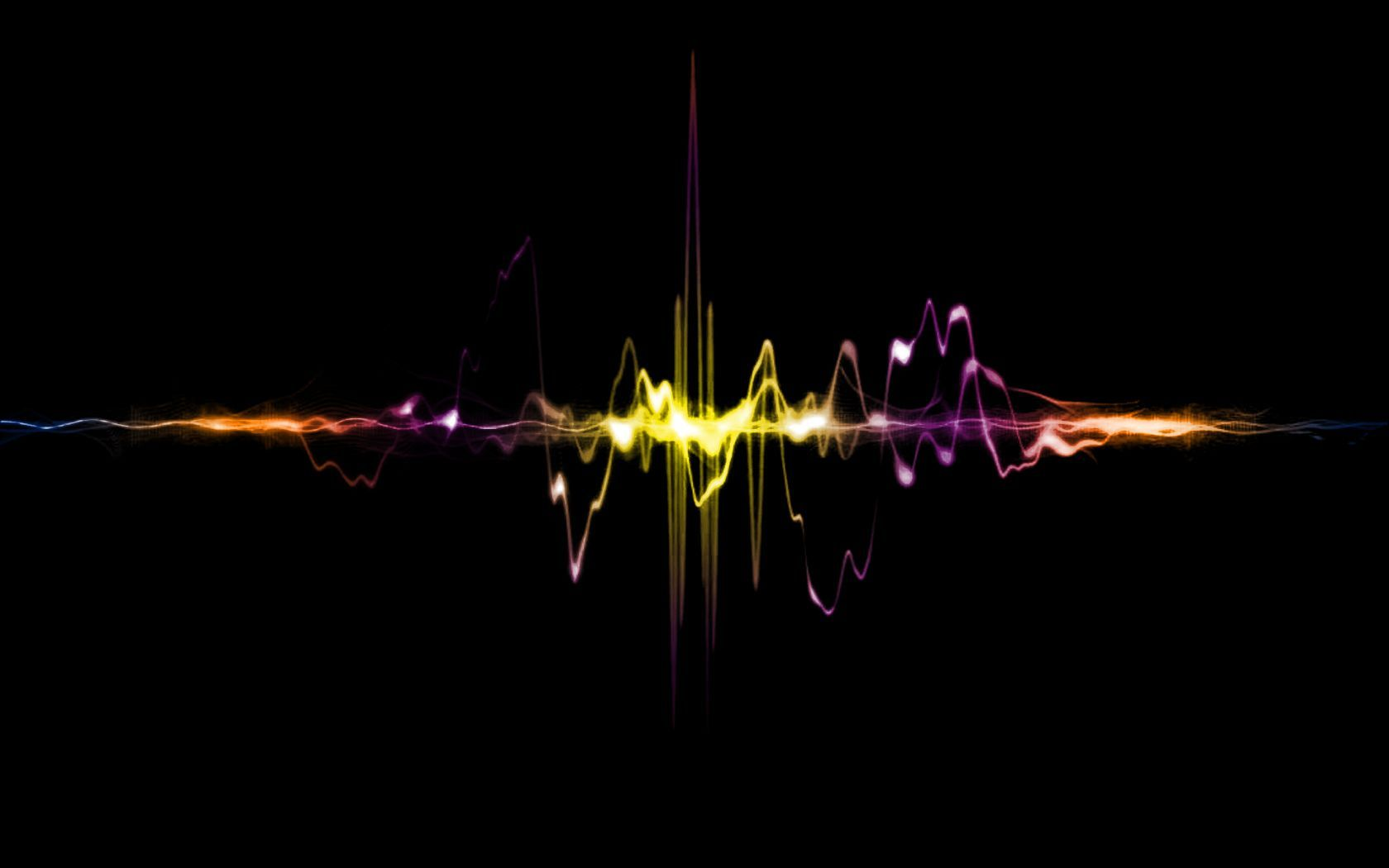 Sound Wave Wallpaper Photo 21590 Hd Pictures Best Wallpaper Photo Waves Wallpaper Background Hd Wallpaper Background Images Wallpapers