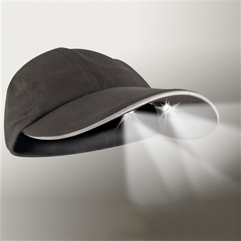 The Page Cannot Be Found Running Hats Winter Running Gear Running In The Dark