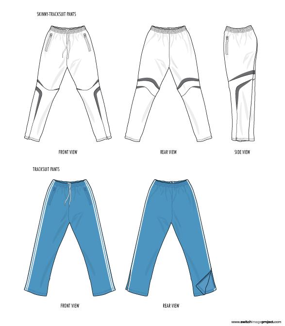 Acheter Nike Pantalons De Survêtement Modèle