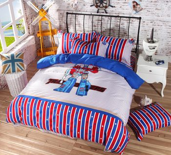 Cheap bed tent Buy Quality fabric elastic directly from China fabric dog bed Suppliers transformers bedding cotton fabric winter cartoon bed set kids flat ... & transformers bedding 100% cotton fabric winter cartoon bed set ...